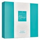 Moroccanoil Astonish Holiday Collection Set