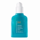 Moroccanoil Mending Infusion - 2.53 oz