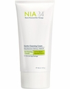 NIA24 Gentle Cleansing Cream - 5 oz