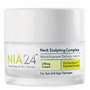 NIA24 Neck Sculpting Complex - 1.7 oz
