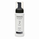 Nioxin Scalp Treatment System 2 -  6.75 oz