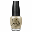 OPI Venice Collection Baroque... But Still Shopping