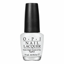 OPI Venice Collection I Cannoli Wear OPI