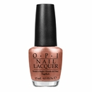OPI Venice Collection Worth A Pretty Penne