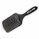 Paul Mitchell Pro Tools 427 Paddle Brush