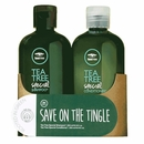 Paul Mitchell Tea Tree Special Shampoo & Conditioner Duo