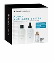 SkinCeuticals Adult Anti-Acne Skin System