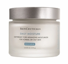 SkinCeuticals Daily Moisture - 2 oz