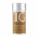 TIGI Bed Head Hair Stick - 2.7 oz
