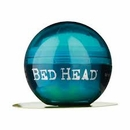 TIGI Bed Head Hard To Get - 1.5 oz