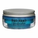 TIGI Bed Head Manipulator - 1.5 oz