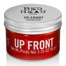 TIGI Bed Head Up Front Rockin' Gel Pomade - 3.35 oz