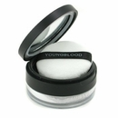 Youngblood Hi-Definition Perfecting Powder Translucent 0.35 oz
