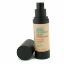 Youngblood Liquid Mineral Foundation - 1 oz