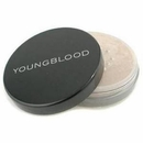 Youngblood Natural Loose Mineral Foundation  - 0.35 oz