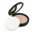 Youngblood Pressed Mineral Rice Setting Powder - 0.35 oz