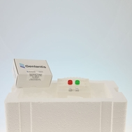 BioPORTER® Protein Delivery Reagent