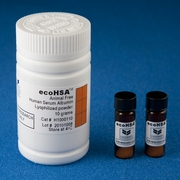 ecoHSA Animal-free Human Serum Albumin