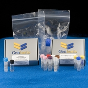 Turbo Dicer™ siRNA Generation Kit