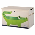 Toy Chest -  CROCODILE