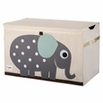 Toy Chest - ELEPHANT