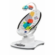 4 moms mamaRoo 2015 Plush - multi-color
