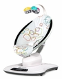 4 moms mamaRoo 4  2017 Plush - multi-color
