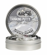 Crazy Aaron  Thinking Putty- Liquid Glass 4""