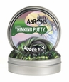 Crazy Aaron  Thinking Putty- Super Fly 4""