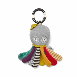 ACTIVITY TOY - LINKIE SOCKS OCTOPUS