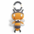 ACTIVITY TOY - MINI LINKIE BEE