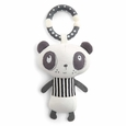 ACTIVITY TOY - MINI LINKIE PANDA