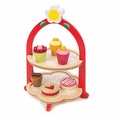 Afternoon Tea Stand
