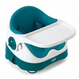 Baby Bud Booster Seat - Teal