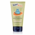 Baby Mud Sunscreen - SPF 30