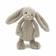 Bashful Beige Bunny-small