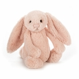 Bashful Blush Bunny: Large