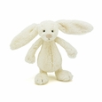Bashful Cream Bunny-small
