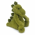 Bashful Dino-small