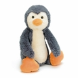 Bashful Penguin-small