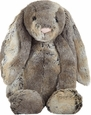 Bashful Woodland Bunny-Huge