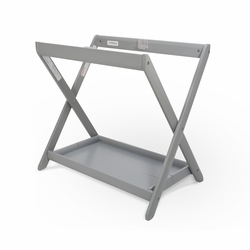 Bassinet Stand - Grey COMPATIBLE WITH VISTA/CRUZ