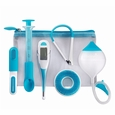 BOON CARE HEALTH&GROOMING KIT