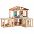 Creative Dollhouse
