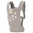 ERGO Doll Carrier - Galaxy Grey