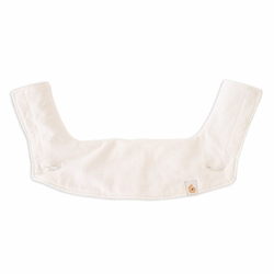 ERGO Four Position 360 Carrier- Teething Pad