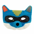 Filou The Wolf Mask