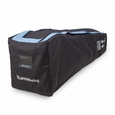 G-Series TravelSafe Travel Bag   Fits all G-LUXE/G-LITE model years