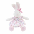 Havah the Bunny Mini Plush Toy