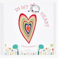 In My Heart: A Book of Feeling